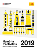 http://act.gencat.cat/wp-content/uploads/2020/06/Memoria-2019-Catala-definitiva.pdf